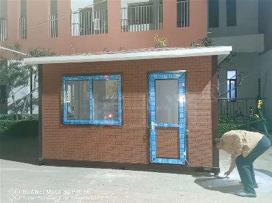 天津金属雕花板亚虎个人娱乐中心