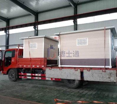 <b>天津市设备房厂家</b>