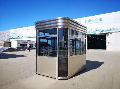 天津不锈钢亚虎个人娱乐中心夏季之选