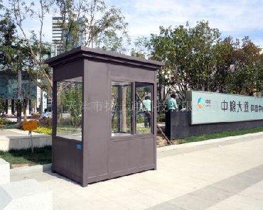 承德市幼儿园保安亚虎个人娱乐中心氟碳漆亚虎个人娱乐中心--010
