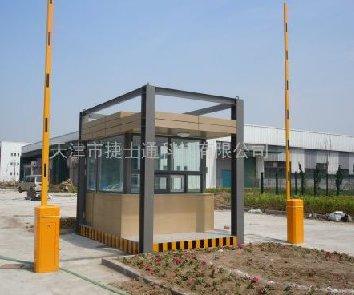钢结构亚虎个人娱乐中心
