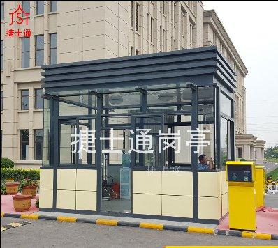 钢结构亚虎个人娱乐中心厂家-亚虎官方网址亚虎个人娱乐中心厂家