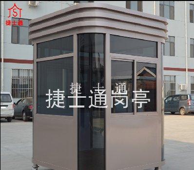 郑州钢结构保安亚虎个人娱乐中心